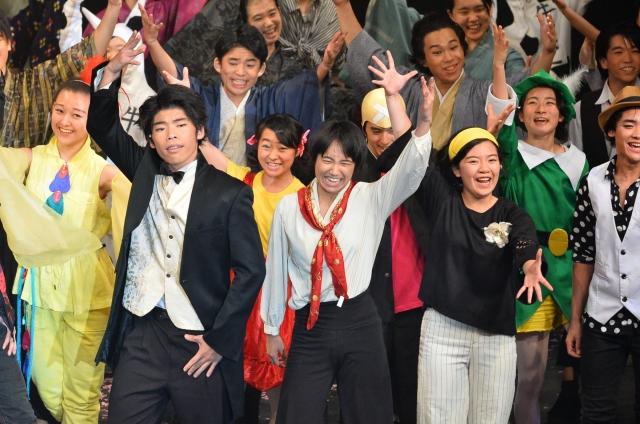 クラーク 記念 国際 高等 学校 横浜